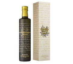 Oliveira Ramos Premium Azeite Virgem Extra - Essência do Gourmet 2010