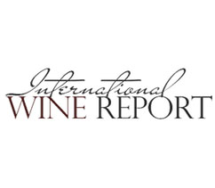 The International Wine Review´s Report #23