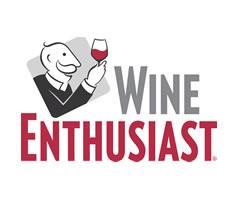 Wine Enthusiast´s 2013 Wine Star Award Nominees